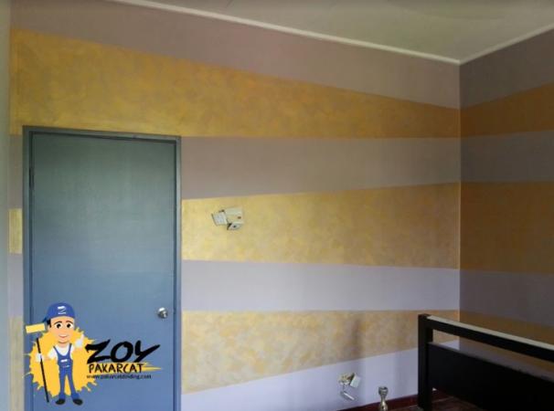 Sancora : momento Paint 3